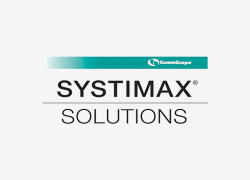 3-systimax
