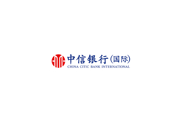 China Citic Bank International Ltd